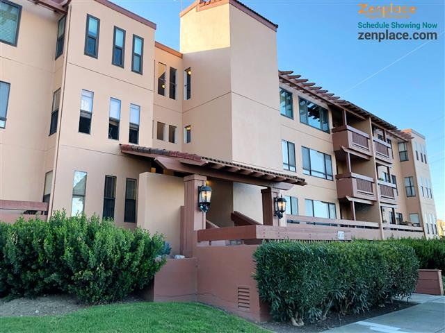 Main picture of House for rent in San Mateo, CA